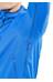 Haglöfs Mistral Jas Heren blauw